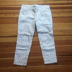Preowned Loft by Ann Taylor pants.